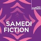 SAMEDI NOIR