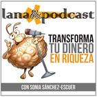 Toda la verdad sobre MIS finanzas. Podcast #202