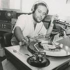 Una vida de ràdio