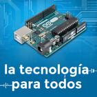 #134 Hacking portero automático con un ESP8266 y simuladores de Arduino