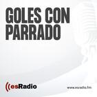 Goles con Parrado
