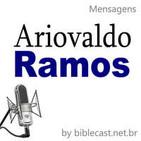 Pr. Ariovaldo Ramos