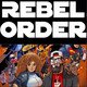 Rebel Order 20 TFA Commentary