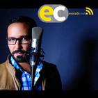 Everardo Radio, Temas para la vida actual.