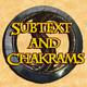 Subtext & Chakrams: Xena Episode 4x13 - Paradise Found