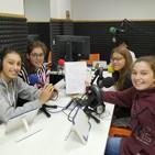 2019-20 Programas chicas de 2º ESO