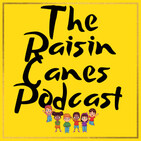 RC 037: Raising Kids A Year Later, Pearls of Wisdom, Job with no Manual, Let Them Fail, Ms. Sassy Pants, Disney Paren...