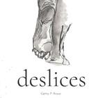DESLICES