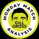 Australian Open 2020 Preview + Predictions | Monday Match Analysis