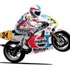 Motociclismo34