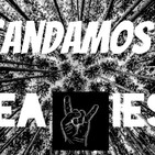 ANDAMOS HEAVIES