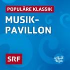 Musikpavillon vom 22.09.2019