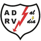 ADRV al día 1x11