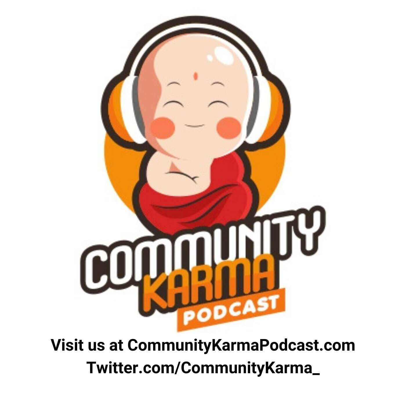 Episode 27 - Making Transitions - Chaos-Proofing Your Community Management Strategy