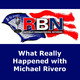 What Really Happened with Michael Rivero, March 31, 2020 Hour 1