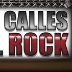 Las calles del rock