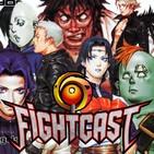 FIGHTCAST