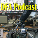 DFA Live Event – Final Edited Edition Feb 2020 [Podcast]
