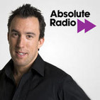 The Christian O'Connell Breakfast Show