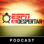 ESPN Al Despertar: ESPN Deportes