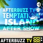 Temptation Island S:1 Single Again E:2 Review