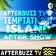 """The Journey Begins"" Season 2 Episode 1 'Temptation Island' Review"