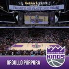 Orgullo Púrpura: Especial Evaluación Final