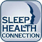 Exporing Oral Devices to Treat Snoring and Obstructive Sleep Apnea and Where to Start
