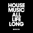 Defected Radio By Defected Records