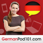 Extensive Reading in German for Absolute Beginners #9 - In the Classroom