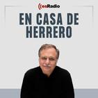 """Tertulia de Herrero: Maduro dice que el Gobierno de España es """"amigo"""" del régimen"""