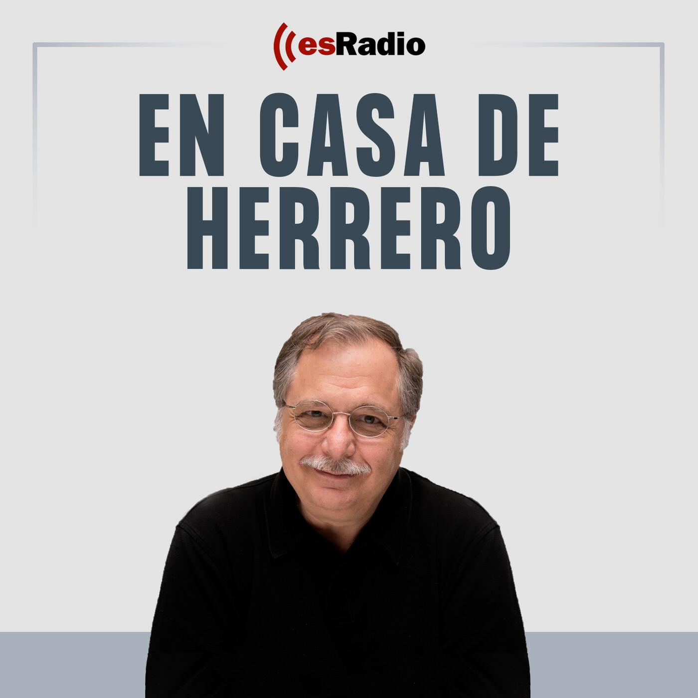 Las Noticias de Herrero: Aragón detecta 348 casos de covid en las últimas 24 horas, 149 asintomáticos