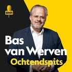 De Ochtendspits | BNR