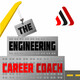TECC 213: The Scariest Things You Should Do in Your Engineering Career – Pick One Today
