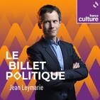 "Emmanuel Macron organise un ""grand débat"" avec sa majorité"