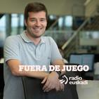 """José Ramón Garai: """"Siento decir que no veo una solución a corto plazo"""""""