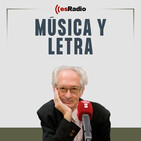 Música y Letra: Películas Clásicas II