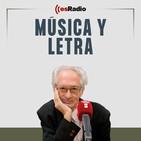 Música y Letra: Valses vieneses de Johann Strauss padre e hijo