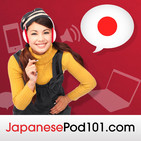 Extensive Reading in Japanese for Intermediate Learners #11 - Holidays