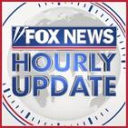 9PM EST, 11/19/2019 Newscast