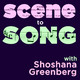 Scene to Song Episode 33: Season Two Finale