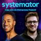 Comment encaissez-vous les rejets ? | Systemator #37
