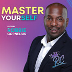 Episode 528 - Start Your Day Off Right - Self Mastery Radio with Robbie Cornelius