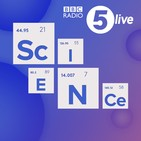 5 Live Science Christmas Special