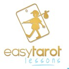 Court cards 101: Easy Tarot Lessons episode 2