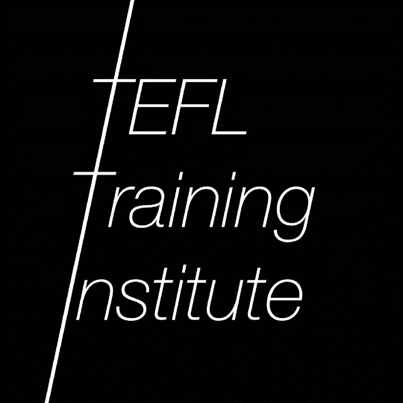 TEFL Podcast: Monitoring – What Your Students Are Saying Behind Your Back