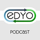 EDyO 49 - Agile con Jaume Jornet