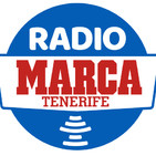 25-05-2020 Despierta Canarias