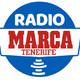 20-09-2019 Despierta Canarias