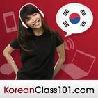 Korean Vocab Builder #175 - Art